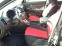 Подержанный Kia Sportage, черный металлик, цена 1 100 000 руб. в ао. Ханты-Мансийском Автономном округе - Югре, отличное состояние