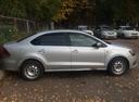 Авто Volkswagen Polo, , 2012 года выпуска, цена 410 000 руб., Набережные Челны