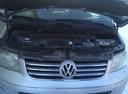 Подержанный Volkswagen Multivan, серебряный , цена 700 000 руб. в ао. Ханты-Мансийском Автономном округе - Югре, отличное состояние
