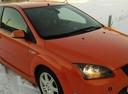 Авто Ford Focus, , 2007 года выпуска, цена 520 000 руб., Сургут