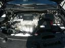 Подержанный Toyota Camry, черный металлик, цена 1 555 000 руб. в ао. Ханты-Мансийском Автономном округе - Югре, отличное состояние