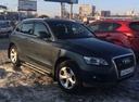Авто Audi Q5, , 2011 года выпуска, цена 1 145 000 руб., Челябинск