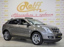Cadillac SRX' 2012 - 949 000 руб.