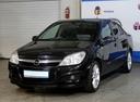 Opel Astra' 2011 - 375 000 руб.
