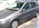 Авто ВАЗ (Lada) Kalina, , 2008 года выпуска, цена 160 000 руб., Набережные Челны