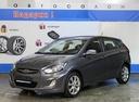 Hyundai Solaris' 2013 - 439 000 руб.