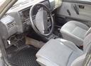 Подержанный Volkswagen Gol, серый , цена 45 000 руб. в Смоленской области, хорошее состояние