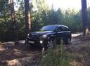 Авто Kia Sorento, , 2008 года выпуска, цена 700 000 руб., Нижневартовск