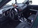 Авто Suzuki Grand Vitara, , 2007 года выпуска, цена 600 000 руб., Покачи