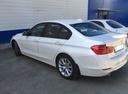Авто BMW 3 серия, , 2013 года выпуска, цена 1 110 000 руб., Челябинская область