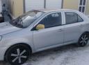 Авто Geely MK, , 2011 года выпуска, цена 180 000 руб., Челябинск