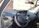 Авто Citroen C4 Picasso, , 2010 года выпуска, цена 450 000 руб., Смоленск