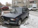 Авто ВАЗ (Lada) 2104, , 2008 года выпуска, цена 80 000 руб., Челябинск