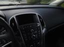 Подержанный Opel Astra, черный металлик, цена 620 000 руб. в ао. Ханты-Мансийском Автономном округе - Югре, отличное состояние