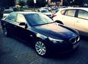 Авто BMW 5 серия, , 2008 года выпуска, цена 700 000 руб., Югорск