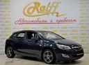 Opel Astra' 2011 - 515 000 руб.