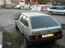 Авто ВАЗ (Lada) 2109, , 1998 года выпуска, цена 30 000 руб., республика Татарстан