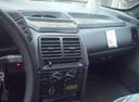 Авто ВАЗ (Lada) 2110, , 2001 года выпуска, цена 65 000 руб., Магнитогорск