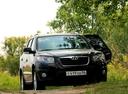Авто Hyundai Santa Fe, , 2011 года выпуска, цена 1 050 000 руб., Нижневартовск