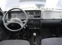 Подержанный Skoda Favorit, синий, 1994 года выпуска, цена 99 000 руб. в Тюмени, автосалон Автомобильная Ярмарка
