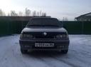 Подержанный ВАЗ (Lada) 2115, серый , цена 155 000 руб. в ао. Ханты-Мансийском Автономном округе - Югре, хорошее состояние