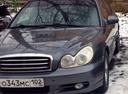 Подержанный Hyundai Sonata, серый , цена 200 000 руб. в Челябинской области, хорошее состояние