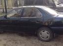 Авто Toyota Camry, , 1994 года выпуска, цена 130 000 руб., Сургут