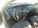 Подержанный Nissan Primera, бежевый , цена 265 000 руб. в Челябинской области, хорошее состояние