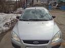 Авто Ford Focus, , 2006 года выпуска, цена 285 000 руб., Смоленск