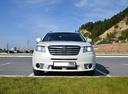 Авто Subaru Tribeca, , 2011 года выпуска, цена 1 300 000 руб., Ханты-Мансийск