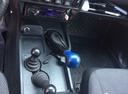 Подержанный ВАЗ (Lada) 4x4, синий , цена 380 000 руб. в ао. Ханты-Мансийском Автономном округе - Югре, отличное состояние