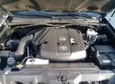 Подержанный Toyota Land Cruiser Prado, черный , цена 1 230 000 руб. в ао. Ханты-Мансийском Автономном округе - Югре, хорошее состояние