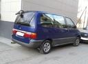 Авто Nissan Serena, , 1998 года выпуска, цена 180 000 руб., Южноуральск