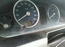Подержанный ГАЗ Газель, белый , цена 500 000 руб. в республике Татарстане, хорошее состояние