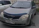Авто Nissan Primera, , 2005 года выпуска, цена 250 000 руб., Сургут