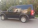 Авто Land Rover Discovery, , 2008 года выпуска, цена 930 000 руб., Зеленодольск