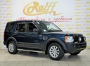 Land Rover Discovery' 2009 - 849 000 руб.