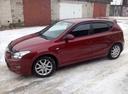 Авто Hyundai i30, , 2010 года выпуска, цена 520 000 руб., Смоленск