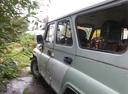 Авто УАЗ 3151, , 1994 года выпуска, цена 115 000 руб., Челябинск
