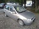 Авто ВАЗ (Lada) Kalina, , 2007 года выпуска, цена 160 000 руб., Магнитогорск