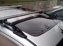 Подержанный Honda Civic, серебряный металлик, цена 140 000 руб. в Челябинской области, хорошее состояние
