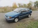 Авто ВАЗ (Lada) 2115, , 2005 года выпуска, цена 85 000 руб., Челябинск
