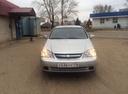 Подержанный Chevrolet Lacetti, серебряный , цена 245 000 руб. в республике Татарстане, хорошее состояние