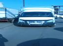 Авто ГАЗ Газель, , 2007 года выпуска, цена 340 000 руб., Сургут
