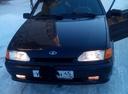 Авто ВАЗ (Lada) 2115, , 2009 года выпуска, цена 160 000 руб., Трехгорный