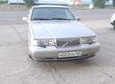 Подержанный Volvo 960, серебряный , цена 200 000 руб. в ао. Ханты-Мансийском Автономном округе - Югре, хорошее состояние