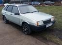 Авто ВАЗ (Lada) 2109, , 2003 года выпуска, цена 65 000 руб., Набережные Челны