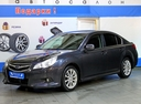 Subaru Legacy' 2012 - 715 000 руб.
