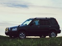 Подержанный Honda CR-V, зеленый , цена 230 000 руб. в Челябинской области, хорошее состояние