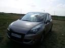 Авто Renault Scenic, , 2011 года выпуска, цена 550 000 руб., Челябинск